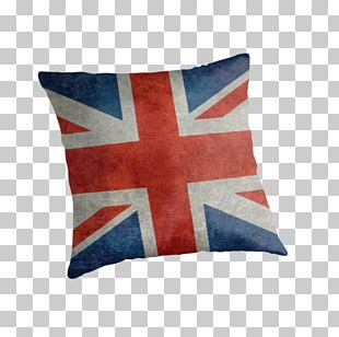 Flag Of The United Kingdom Kingdom Of Great Britain British Empire PNG