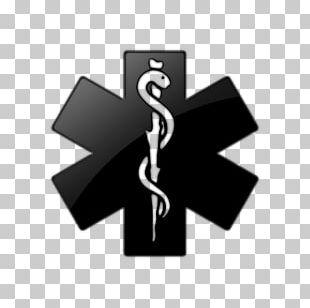 Medical Identification Tag Medical Alarm MedicAlert Medicine PNG
