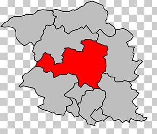 Canton Of Monflanquin Villeneuve-sur-Lot Departments Of France PNG