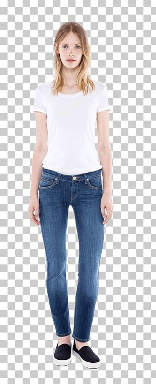 Jeans T-shirt Pants Clothing Passform PNG