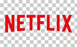 Logo Video Netflix Television Film PNG