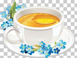 White Tea Green Tea Nilgiri Tea Coffee PNG