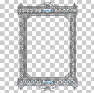 Frames Window Film Frame Photography Graphic Design PNG