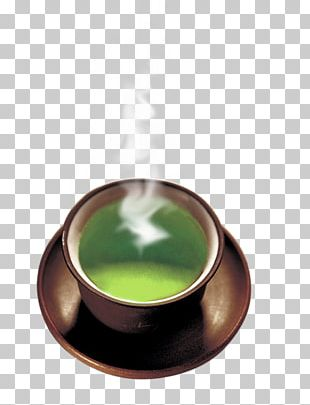 Green Tea Earl Grey Tea Oolong Japanese Tea Ceremony PNG