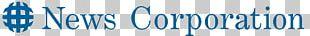 NASDAQ:NWSA News Corporation Business Earnings PNG
