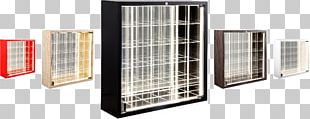19-inch Rack Presenter Poly Black Scarlet PNG