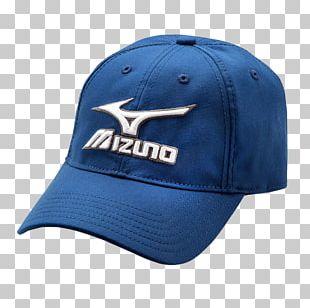 Duke Blue Devils Men's Basketball Baseball Cap Hat Fullcap PNG