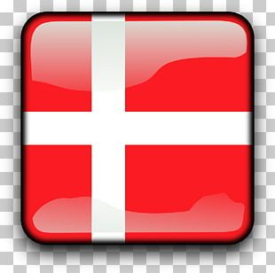 Flag Of Denmark Flag Of Slovenia Flag Of Greece PNG