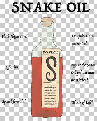 Liqueur Glass Bottle Wine Font PNG