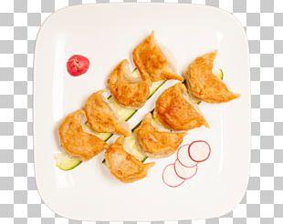 Momo Recipe Side Dish Cuisine PNG