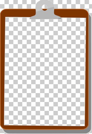 Clipboard Scalable Graphics PNG