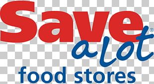 Save-A-Lot Grocery Store Chain Store Retail Supermarket PNG