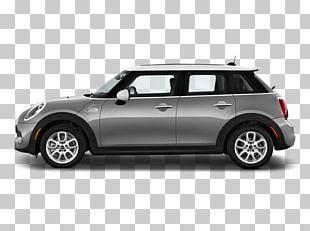 2017 MINI Cooper 2016 MINI Cooper Mini Hatch Car PNG