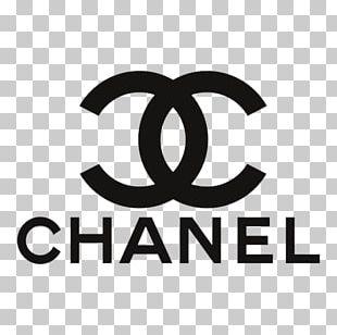 Chanel Fashion Logo Designer PNG