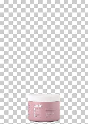 Keratin Hair Shampoo Capelli Oil PNG