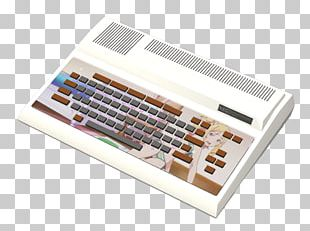 Office Supplies Computer Keyboard PNG