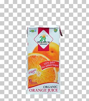 Orange Juice Fizzy Drinks Vegetarian Cuisine Organic Food PNG