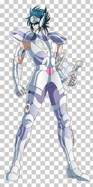 Pegasus Seiya Athena Orpheus Saint Seiya: Knights Of The Zodiac Saint Seiya: The Lost Canvas PNG