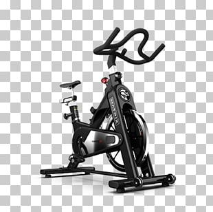 Recumbent Bicycle Indoor Cycling Exercise Bikes PNG