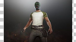 PlayerUnknown's Battlegrounds Video Games PUBG MOBILE Microsoft Xbox One S PNG