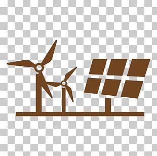 Solar Energy Solar Panels Photovoltaics PNG