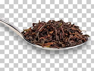 Nilgiri Tea Lapsang Souchong Dianhong Twinings PNG