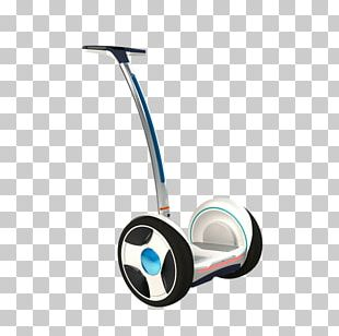 Segway PT Electric Vehicle Scooter Car Ninebot Inc. PNG