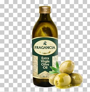 Soybean Oil Olive Oil Olive Pomace Oil PNG