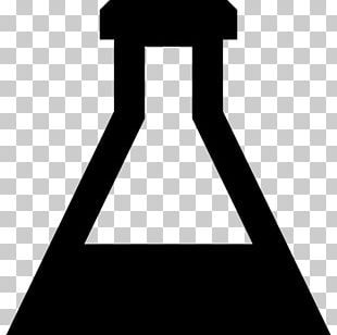 Test Tubes Laboratory Flasks Computer Icons PNG