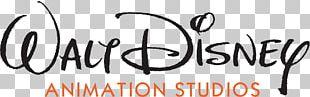 Walt Disney Studios Walt Disney Animation Studios The Walt Disney Company PNG