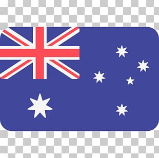 Flag Of Australia Flag Of Papua New Guinea Flag Of Bangladesh PNG