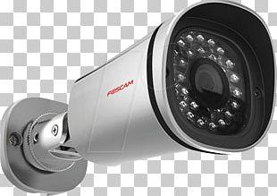 Foscam FI9900P IP Camera Video Cameras 1080p PNG