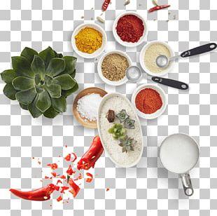 Ingredient Kitchen Utensil Food Condiment PNG