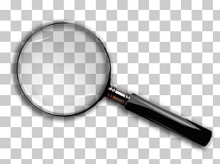 Loupe Magnifying Glass Computer Icons PNG