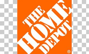 The Home Depot Habitat For Humanity Logo Discounts And Allowances PNG