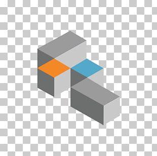 Logo Brand Foundation Font PNG