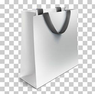 Luxury Goods Handbag Shopping Fashion PNG