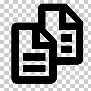 Computer Icons Document Symbol Font PNG