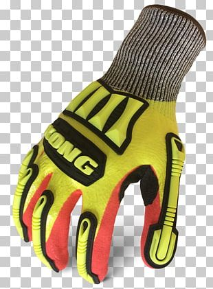 Cut-resistant Gloves Kevlar Personal Protective Equipment Clothing Sizes PNG