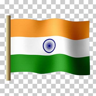 Flag Of India Android Application Package Desktop PNG