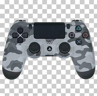 PlayStation 2 Wii Joystick PlayStation 4 PNG