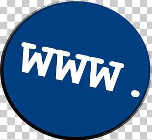 Website World Wide Web PNG