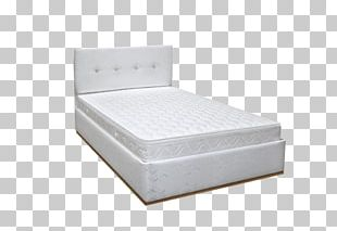 Bed Frame Mattress Pads Box-spring PNG