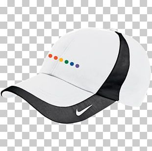 2cbaff5109f8 Dry Fit T-shirt Nike Golf Cap PNG