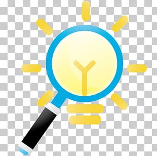 Keyword Research Search Engine Optimization Keyword Tool Computer Icons Google Search PNG