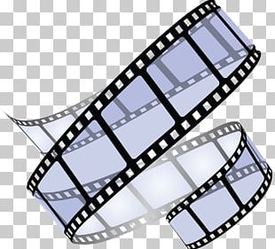Photographic Film Negative Photography PNG