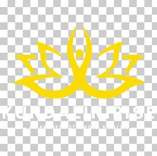 Lace Brand Shaktipat Yellow PNG