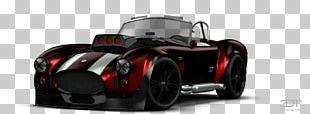 Car Automotive Design Motor Vehicle Wheel Product Design PNG