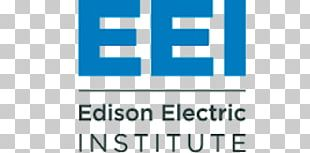 Electric Vehicle United States Edison Electric Institute Electric Utility Electricity PNG