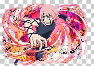 Sakura Haruno Naruto: Ultimate Ninja Sasuke Uchiha Naruto Uzumaki Kakashi Hatake PNG